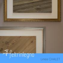 Linea CHALET